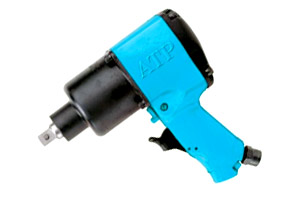 ATP 5040 Impact Wrench