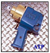 ATP impact wrench