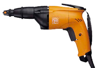 SCT 5-40 X Drywall Screwdriver