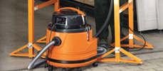 FEIN Dust Extractors