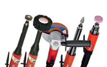Fein Multimaster Tools