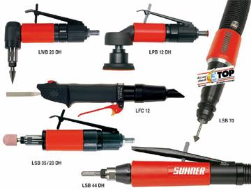 Air tools thomastown vic