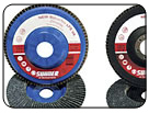 Superflex® - Flap Disc